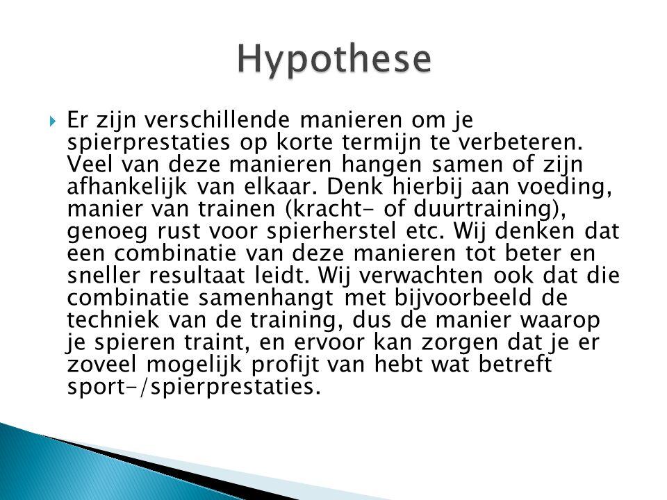  Dirk Alex (Dick) van Toorn -aldaar, 30 juli 2013) was een Nederlandse fysiotherapeut.