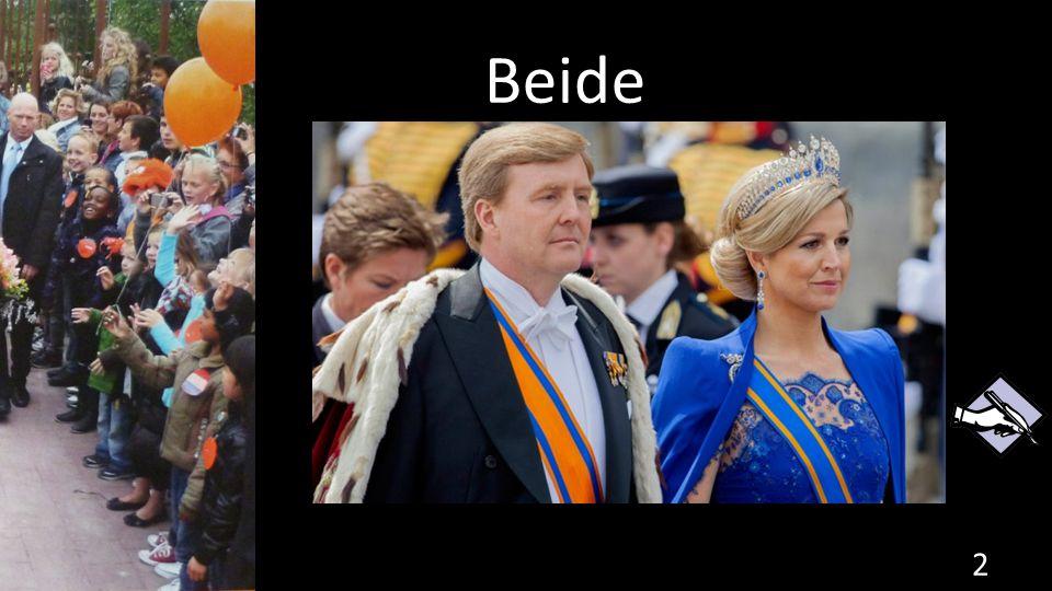 Kenmerken pluriforme samenleving Nederland: 1.Grote culturele diversiteit 2.Deze groepen leven deels naast en deels met elkaar.