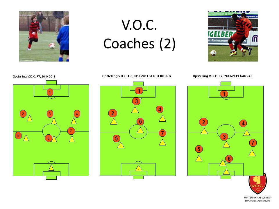 V.O.C. Coaches (2)