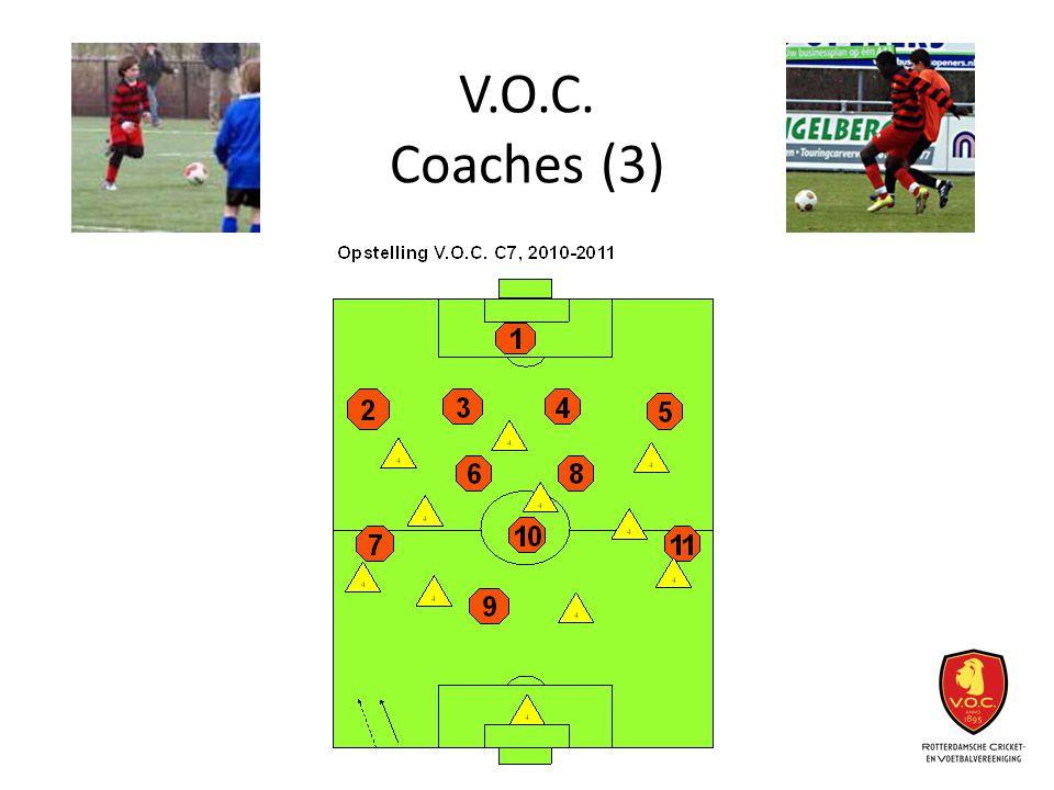 V.O.C. Coaches (3)