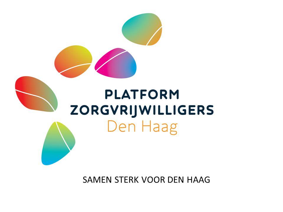 Is dit de goede boodschap voor multicultureel Den Haag?