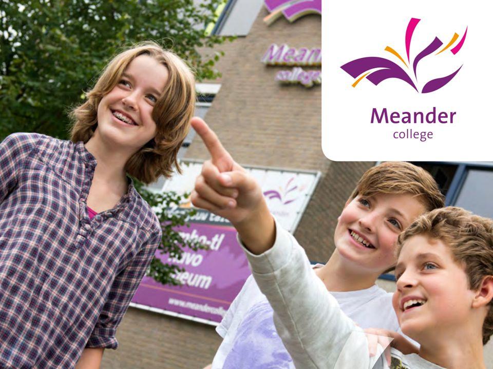OUDERS: voor elk kind Agenda Aanwezigheid Cijferoverzicht