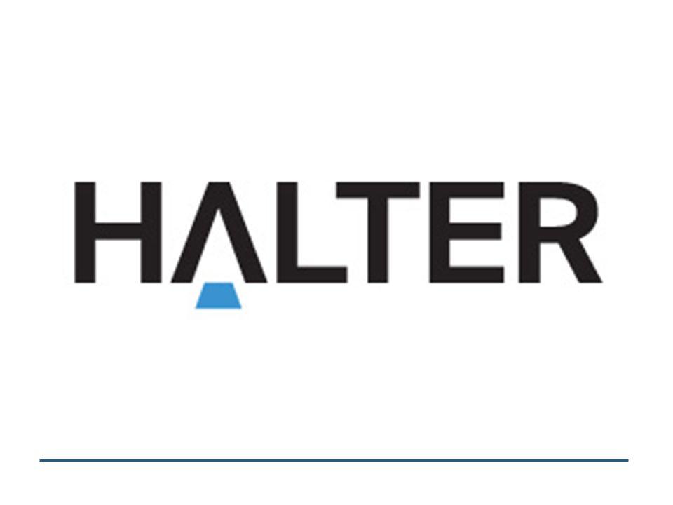 Terugverdientijd Doel: minder dan 12 maanden Calculate my payback period with HALTER LoadAssistant