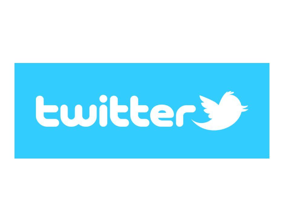 Pas op! Doe geen 'Letermeke' Twitter is googleable: alles wat je tweet, kan gevonden worden.