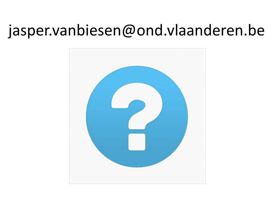 jasper.vanbiesen@ond.vlaanderen.be