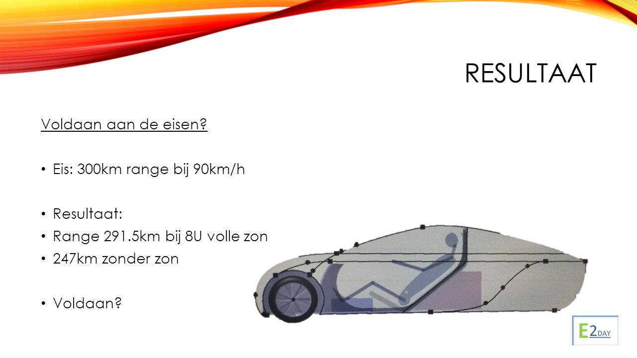 TECHNIEK Voertuiggedrag Acceleratie 4 m/s² maximaal Stoppie bij 70% meer belasting op voorwielen dan normaal Onderstuurd