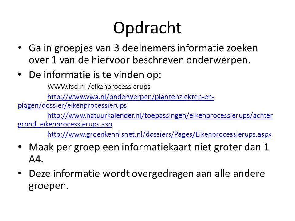 Waarschuwen van publiek Zorgplicht van terreinbeheerder Publiek waarschuwen door bebording, websites en lokale media.