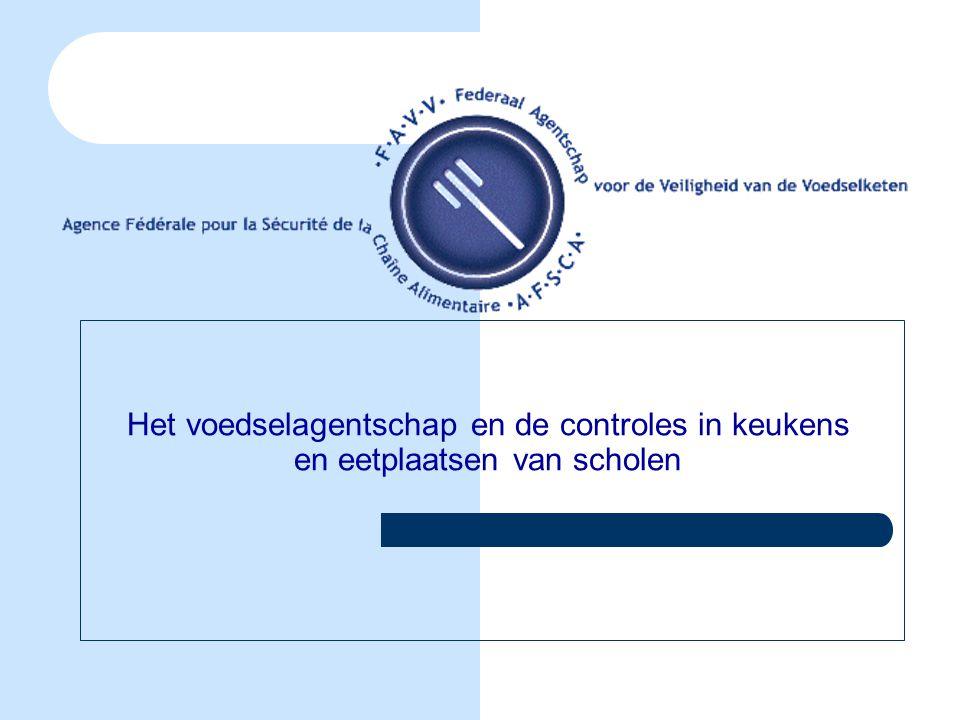 Contactgegevens FAVV Provinciale controle-eenheid Oost-Vlaanderen Sector Distributie Sectorhoofd Joseph Witters Zuiderpoort – Blok B 10de verdieping Gaston Crommenlaan 6 / 1000 9050 Gent Tel.