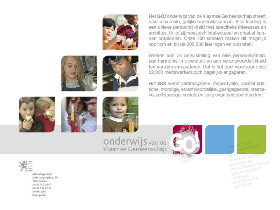 PGZ, GOK en kleuterparticipatie Inge Van Trimpont Monica Bulcke