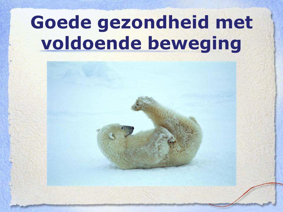 Met de vrolijke en warme groeten van: Manfred Weisz Weisz Management consultancy www.manfredweisz.nl