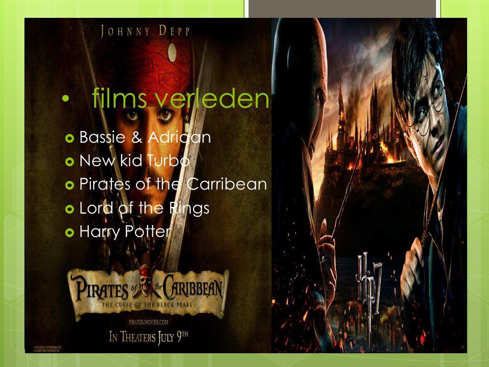 film heden  Non stop  Bad Boys  Safe  Expendables 1, 2 en 3  The Hobbit 1 en 2