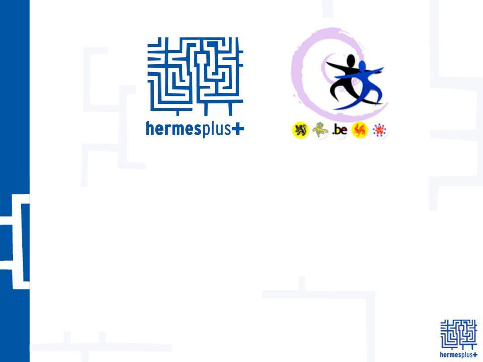 Functie 1 Referentiepersonen: Frédéric Willems en Julienne Wyns  Informeren over de GGZ  Sensibiliseren  Preventie  Vroegdetectie en –interventie, screening, diagnosestelling cfr www.psy107.be