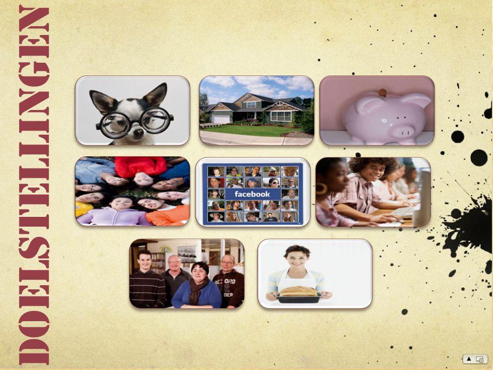 Andere kijk Boodschap Doelgroep Persoonlijke aanpak Doelstelling Samenbrengen Inwoners tellen mee Strategie