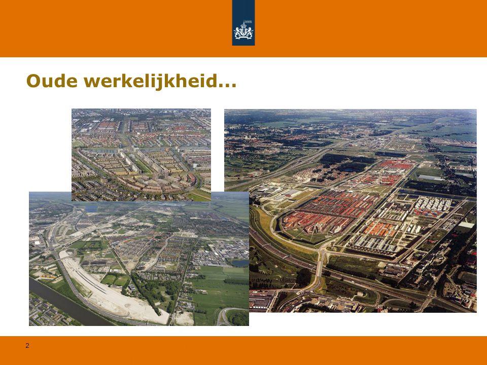 13 © Geregeld BV...met meer (aandacht voor) kwaliteit