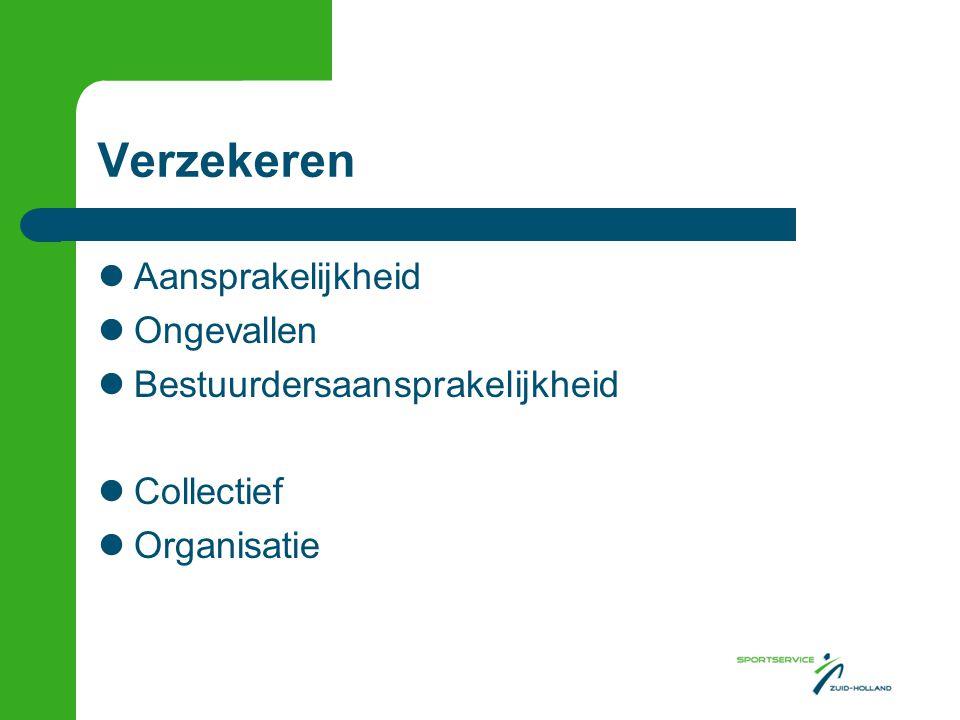 Betalingen Overzicht doelgroepen : –Vrijwilliger zonder onkosten vergoeding –Vrijwilliger met onkostenvergoeding –Vrijwilligersvergoeding –Bovenmatige vergoedingen –Loondienst –Zelfstandigen