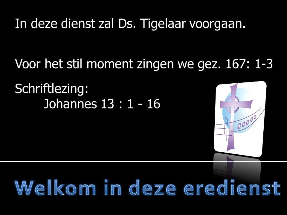  Vandaag  1 e Theologische Universiteit  2 e Rente en aflossing  Volgende week  1 e Kerk  2 e Rente en aflossing  Gez.