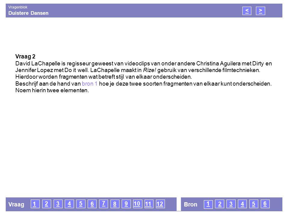 Duistere Dansen Vragenblok 45 7 5 <> De volgende dansvorm, butoh, is ook ontstaan naar aanleiding van maatschappelijke ontwikkelingen.