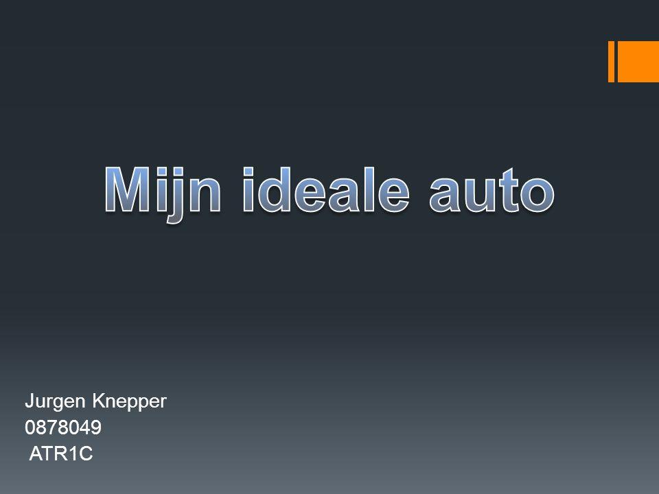 Jurgen Knepper 0878049 ATR1C