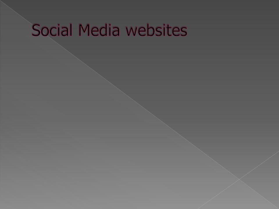 sociaalnetwerksite