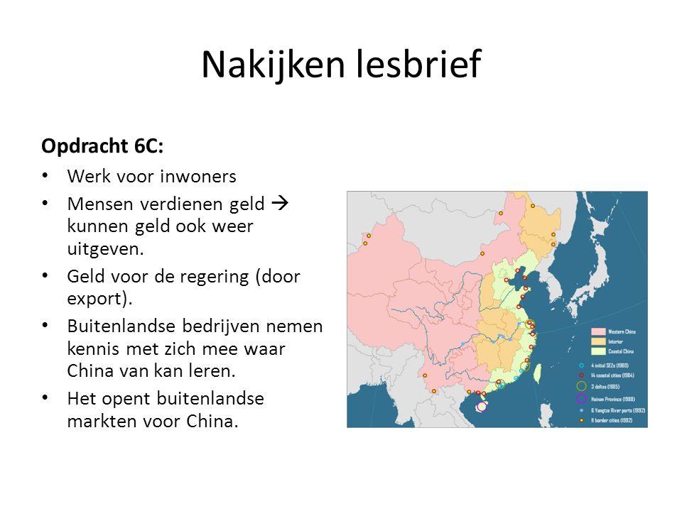 Etnische minderheden Groepen met een andere oorsprong / culturele achtergrond.