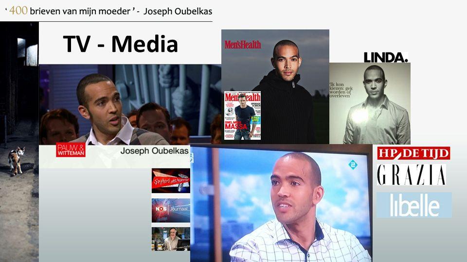 TV - Media