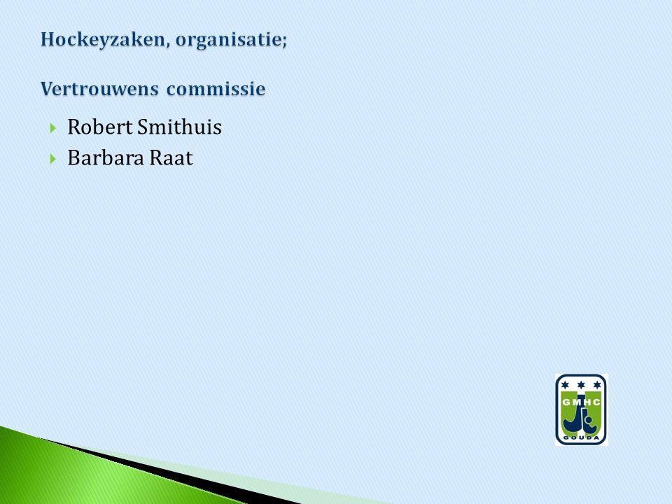  Inschrijven voorcompetitie door 11tal-commissie i.s.m.
