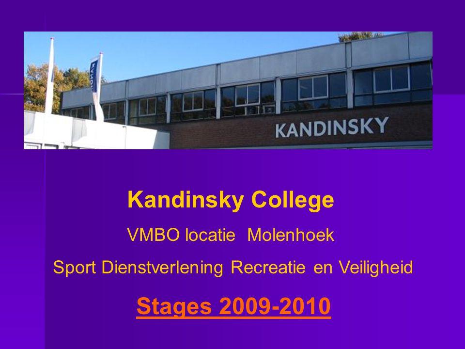 Stages Maatschappelijke stage Maatschappelijke stage vanaf 2011 voor alle middelbare scholieren in Nederland verplicht.