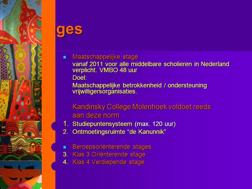Ontmoetingsruimte De Kanunnik Woningencomplex De Brackehove Deken Hensburchtstraat 2 Nijmegen, Brakkenstein