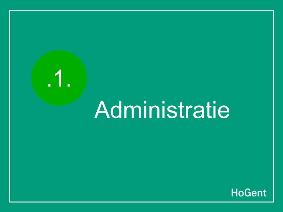 Administratie.1.