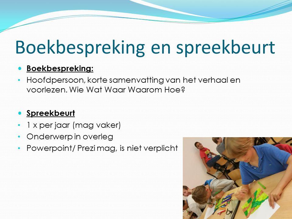 Maatschappelijk werkster Daarnaast houdt de maatschappelijk werkster, Mevrouw Tanja Kroep, tien keer per jaar spreekuur op school.