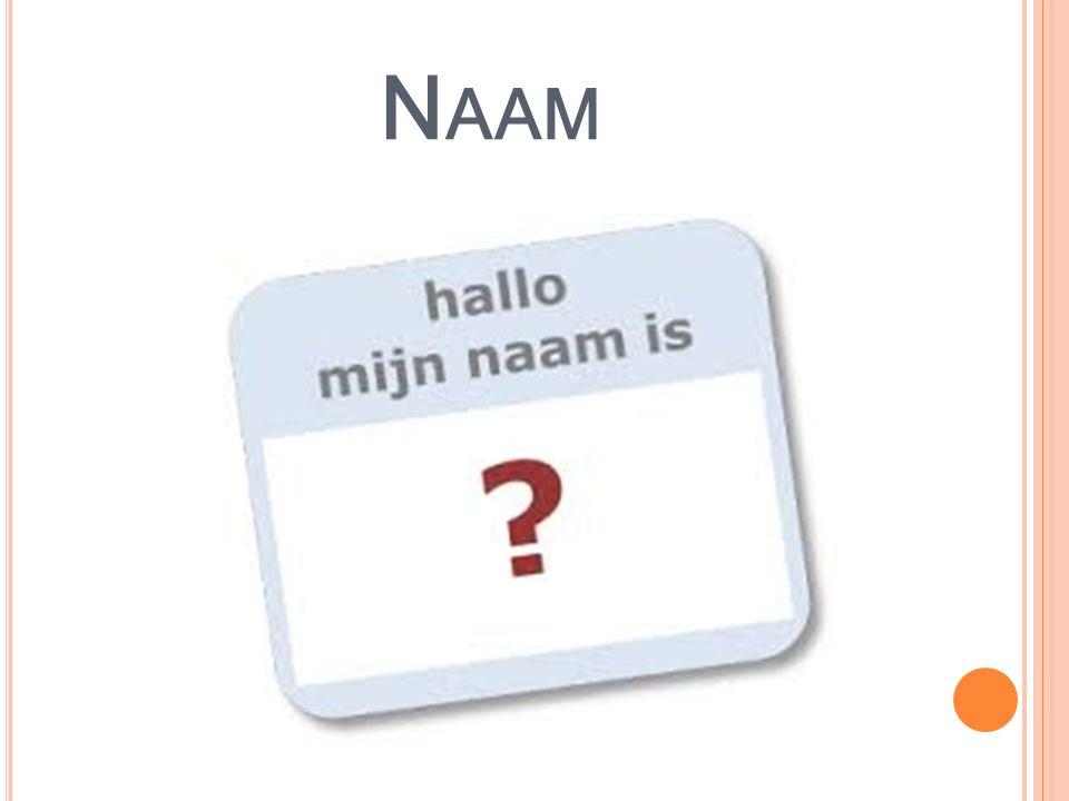N AAM