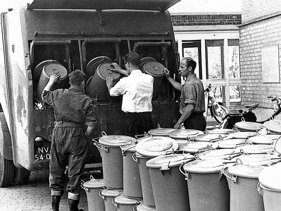 Van Oldenbarneveltstraat 1931