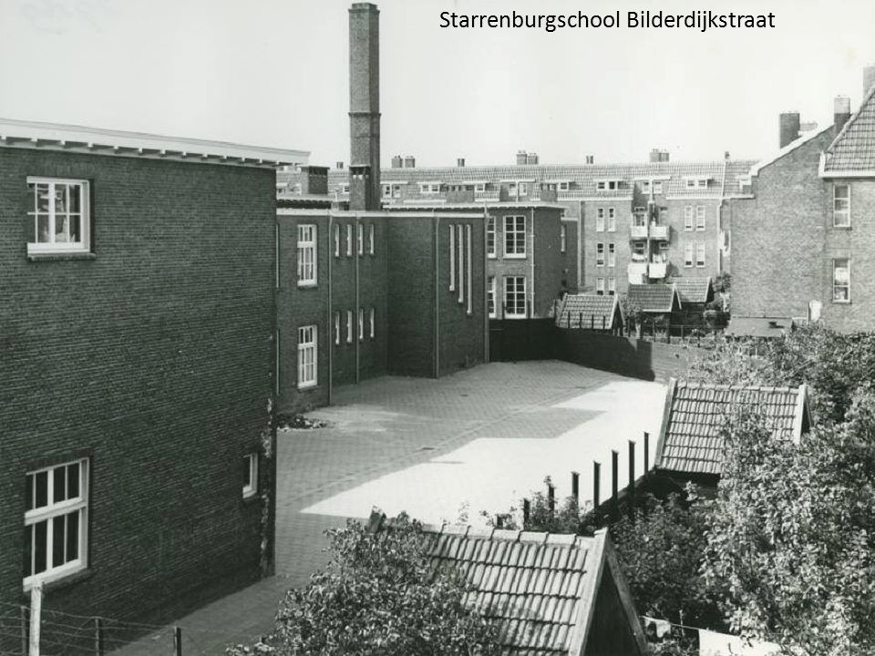ss Rijndam Maasdam en Rotterdam 1968, Wilhelminapier