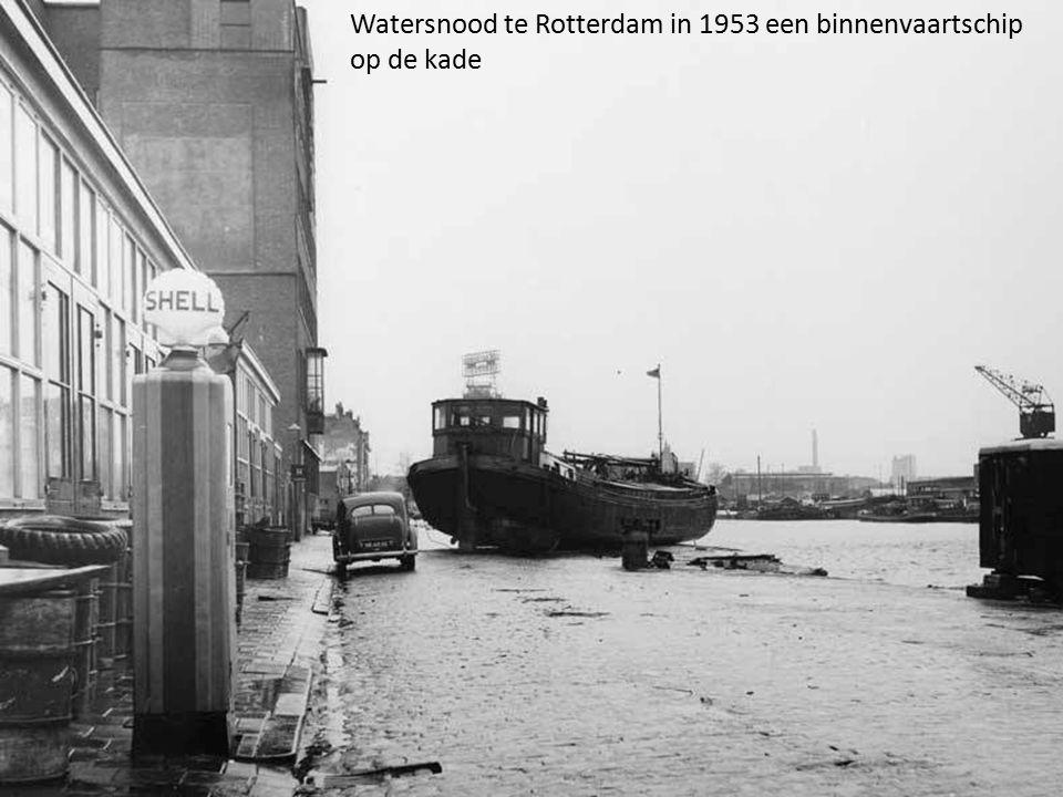 Tamboerstraat 1976
