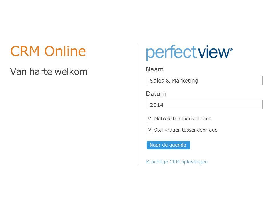4.IKEA model Zelf doen: - Aanvragen en in gebruik nemen van het account - Leren gebruiken d.m.v.