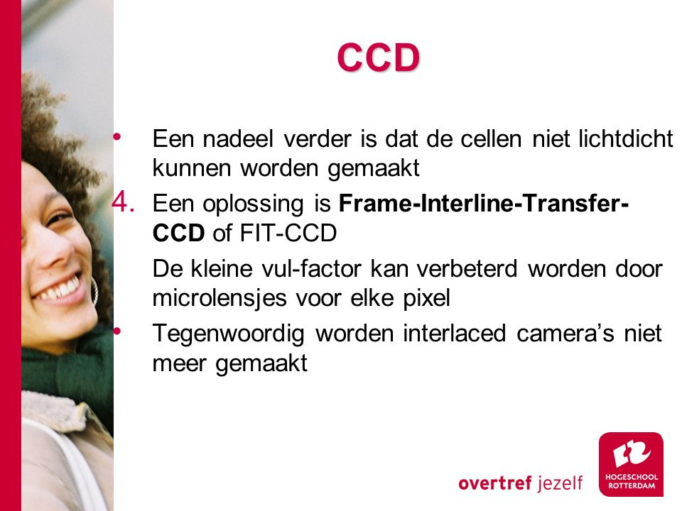 # Stereo Endoscopie Verlichting: Werkterrein is de operatiekamer.