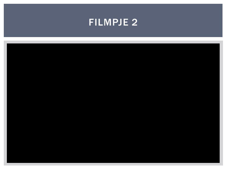 FILMPJE 2