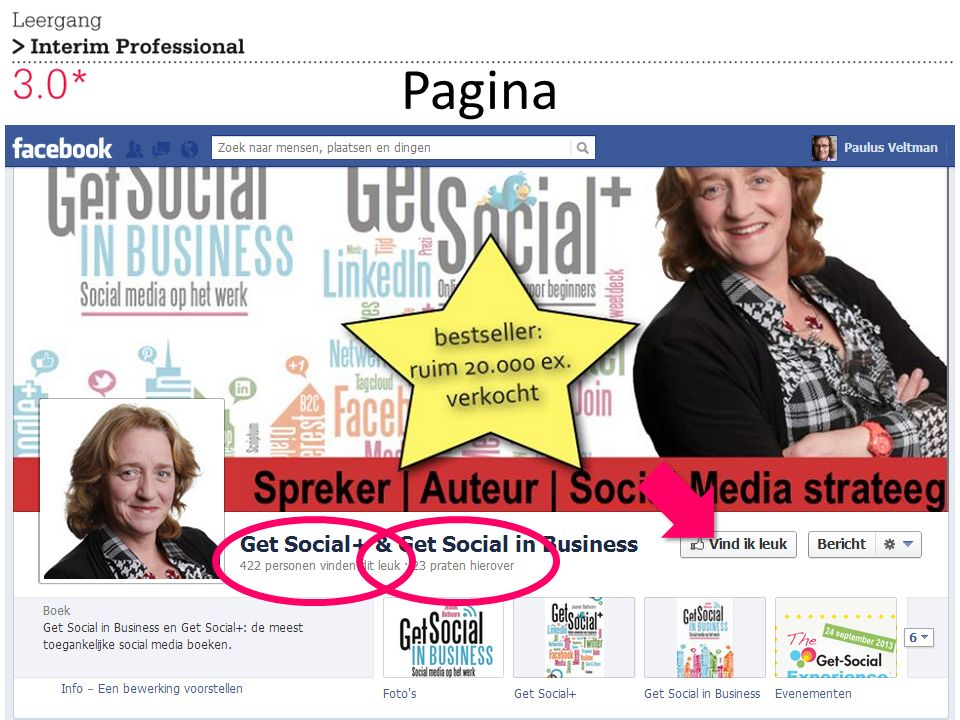 www.facebook.com/pages 8