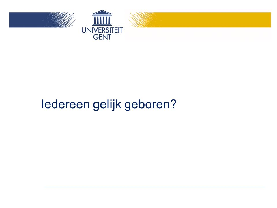 Bron: Studiecentrum Perinatale Epidemiologie, 2007.