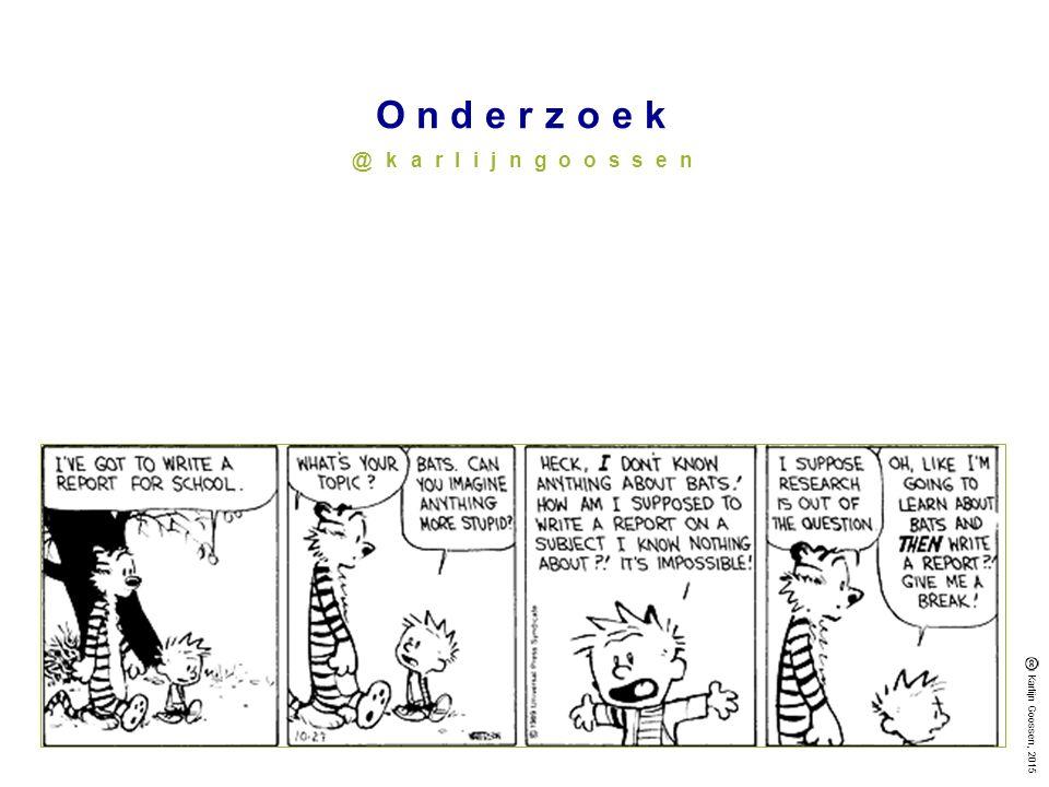 KWALITATIEF ONDERZOEK = empirisch onderzoek typerend in 1.