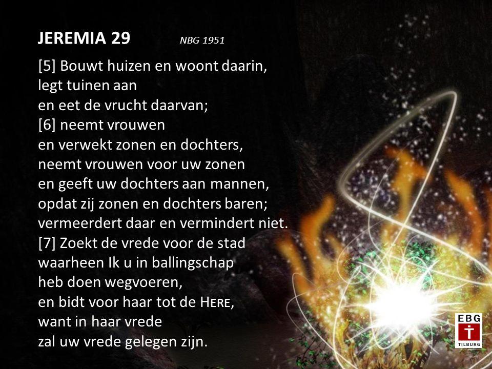 Even terug: Christus, Onze Heiligmaker Preek van 21 juni 2015 (staat nog op www.ebgtilburg.nl/downloads; Kinderen van de Vader)www.ebgtilburg.nl/downloads 'I long for Jesus to live through me, because I like His character better than mine…' 'IK VERLANG ER NAAR DAT JEZUS DOOR MIJ LEEFT, WANT IK HOU MEER VAN ZIJN KARAKTER DAN VAN DAT VAN MIJ…'