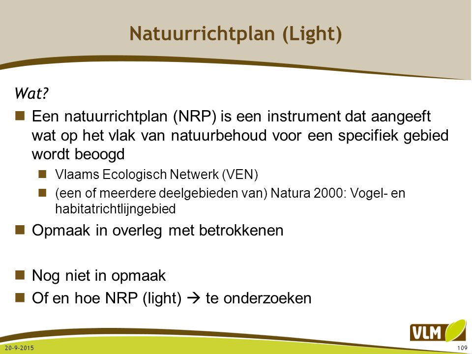 Natuurrichtplan (Light) 20-9-2015109 Wat.