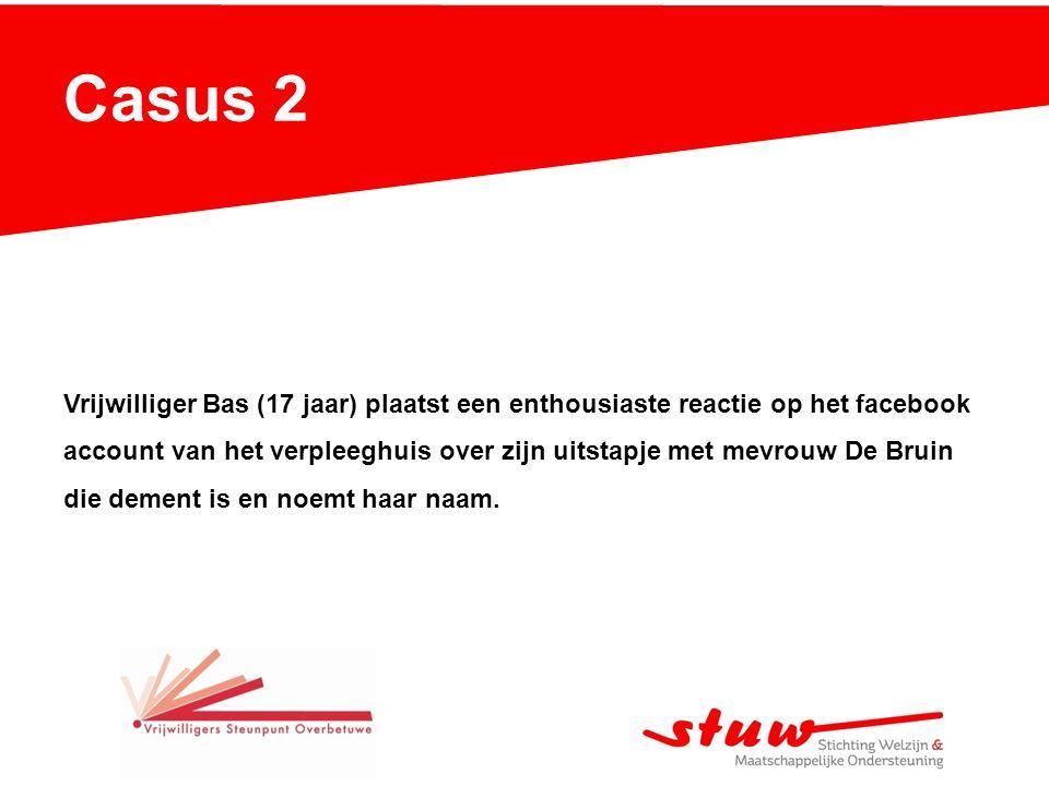 Conclusies 1.Organisaties wees u bewust van de samenwerkingsvorm die u hanteert.