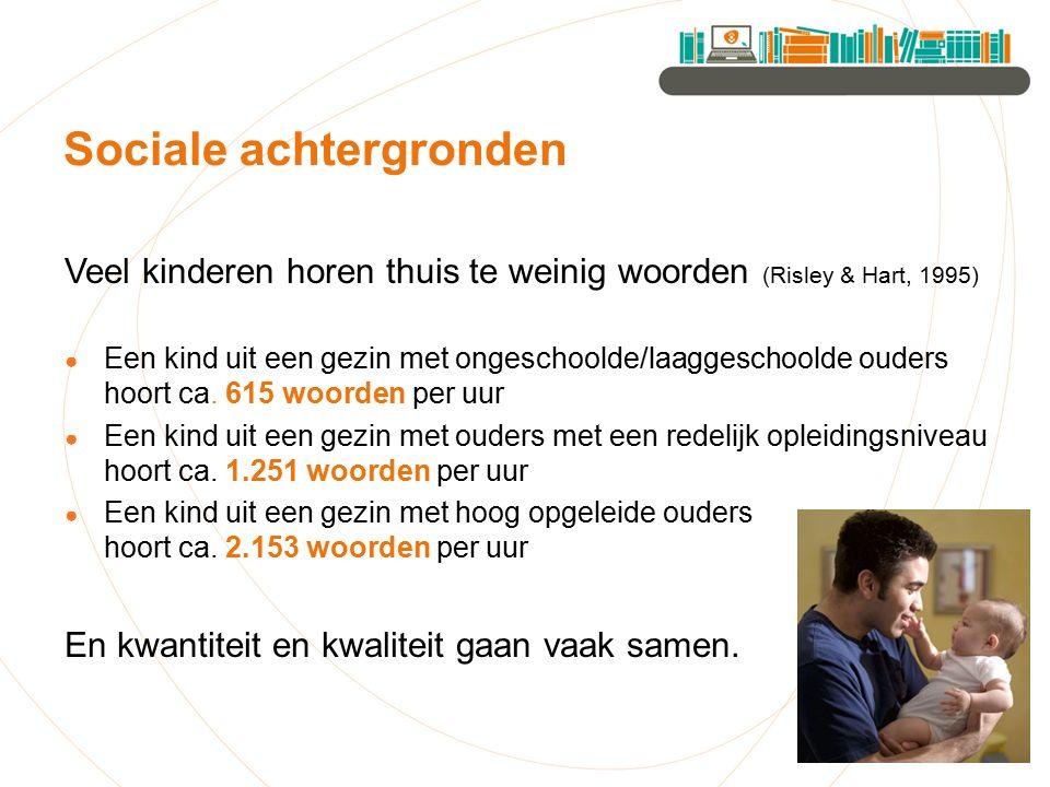 Eerste onderzoeksresultaten in 2015 ● De Bibliotheek op school heeft een positief effect op meisjes en jongens: hun leesvaardigheid neemt toe.