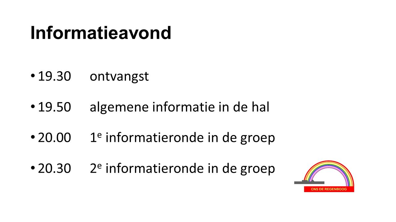 Nieuw dit schooljaar, o.a.: Snappet tabletonderwijs (na pilot in 3 groepen), o.a.