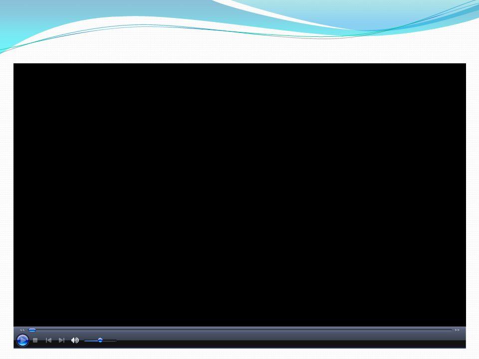 Citotoets 19, 20, 21 april 2016 Iedereen doet mee aan de citotoets Lwoo toets Cito niveau- en basistoets Taal, rekenen, wereldoriëntatie https://www.centraleeindtoetspo.nl/ Resultaten na ongeveer 3 weken Advies van de basisschool en het leerlingvolgsysteem vormen het advies van de selectieraad Plaatsingsgesprek Noordik 8 maart 2016 Eventueel een psychologische test (bindend)