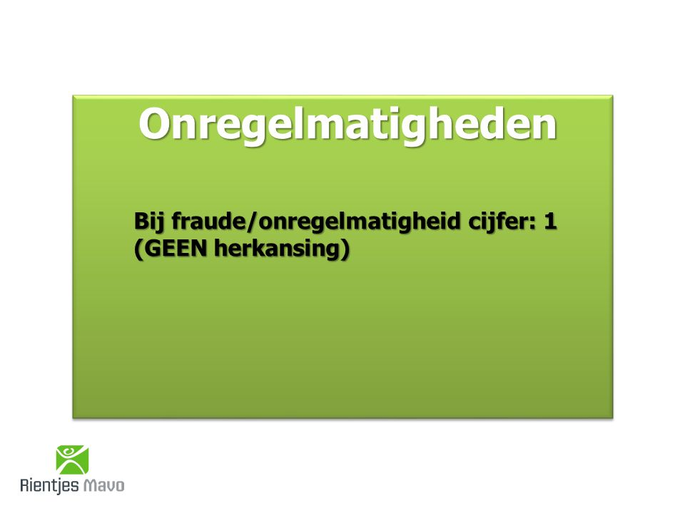 Onderwijsbeurs Midden Nederland Jaarbeurs Utrecht Vrijdag 28 en zaterdag 29 november 2015