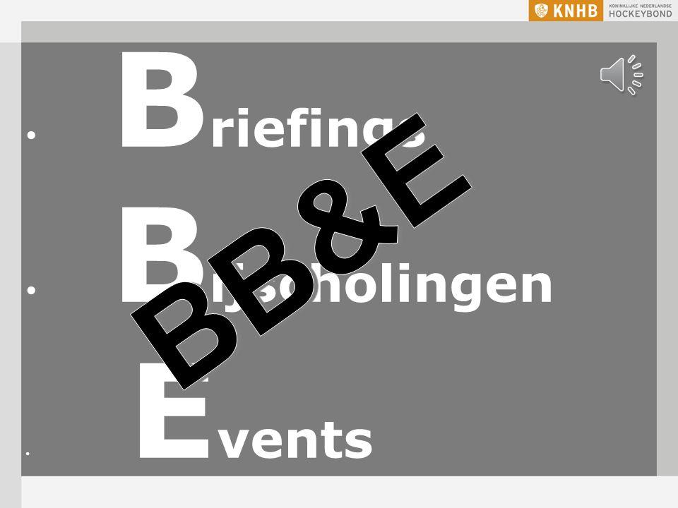 ISRT De data van de ISRT in Zuid Holland zijn begin juli vastgesteld (gepubliceerd en gemaild) op: 19 augustus 2015,HC Rotterdam, aanvang: 19:00 uur 2 september 2015, HC Rotterdam, aanvang: 19:00 uur 3 september 2015, HCKZ Den Haag, aanvang: 20:00 uur Laatste kans!!!!.