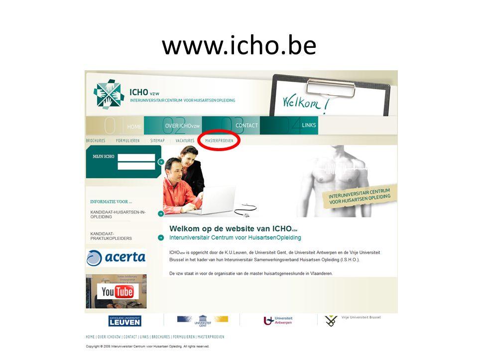 www.icho.be