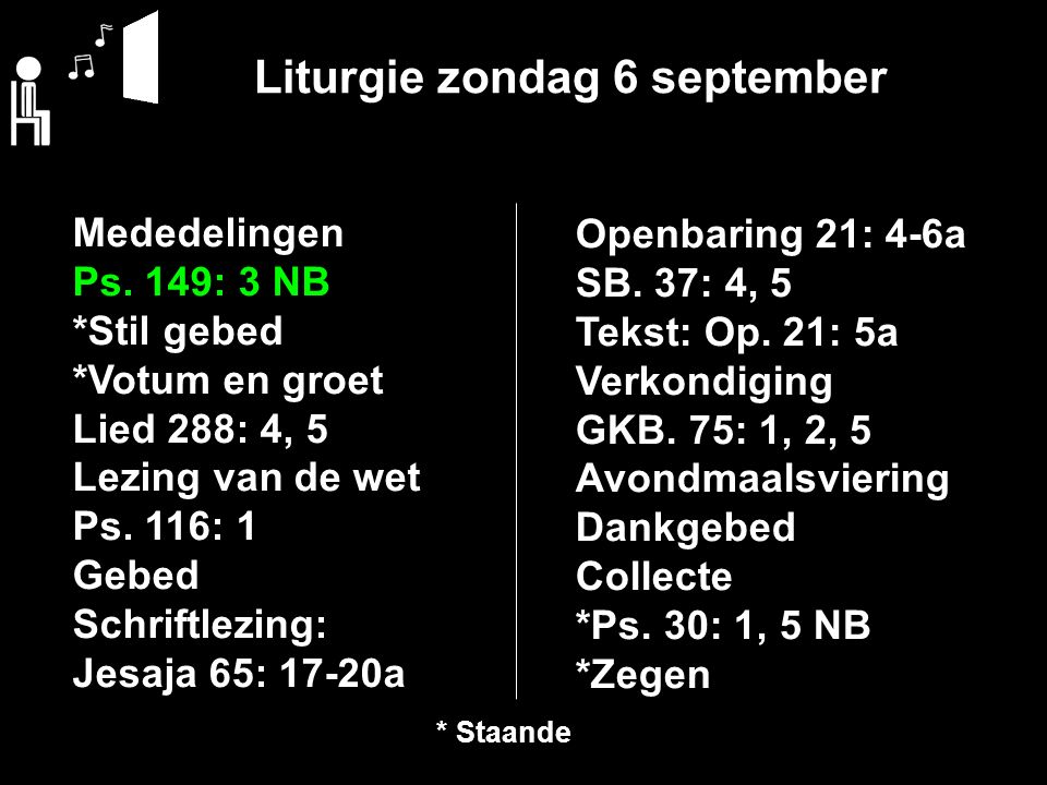 ZAF 071 diac.bur@cgk.nl www.cgk.nl deanderdenaaste @diaconaatCGK Helpt u, help jij mee.